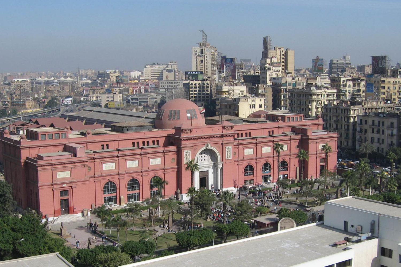 Kair (samolot)