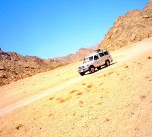 Wielkie-safari-Abu-GalumBlue-HoleDahab
