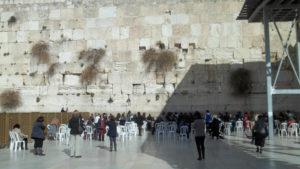 Betlejem i Jerozolima